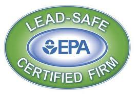 LeadCertification