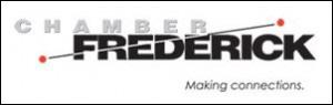 Fredrick Chamber of Commerce