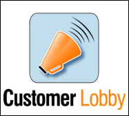 See Our Customer Lobby Reviews