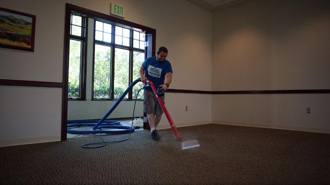 spectrum-carpet-cleaning